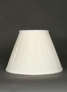 Lamp shade styles restoration lighting gallery empire lamp shade aloadofball Gallery