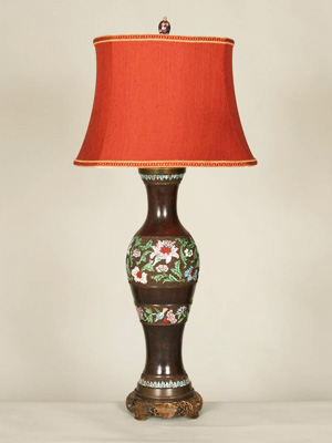 Shop vintage lighting accessories restoration lighting gallery table lamps 94 aloadofball Images