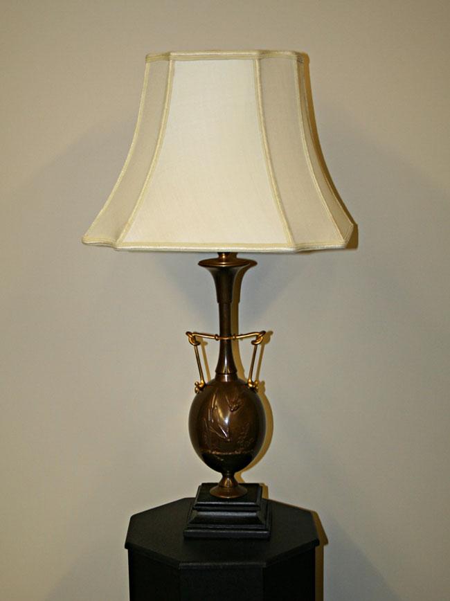 Ordinaire Restoration Lighting Gallery